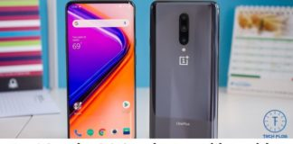 How to Root OnePlus 8 & OnePlus Pro With Magisk