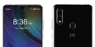 How To Root ZTE Blade 10 Prime