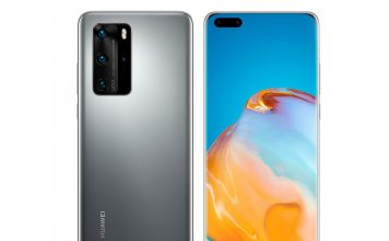 How to Root Huawei P40 Pro