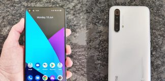 How to Root Realme X3