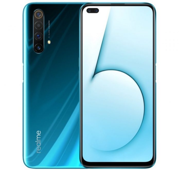 How to Root Realme X50 Pro 5G