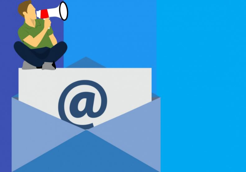 5 Best Disposable Email Services