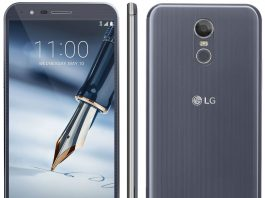 How to Root LG Stylo 3