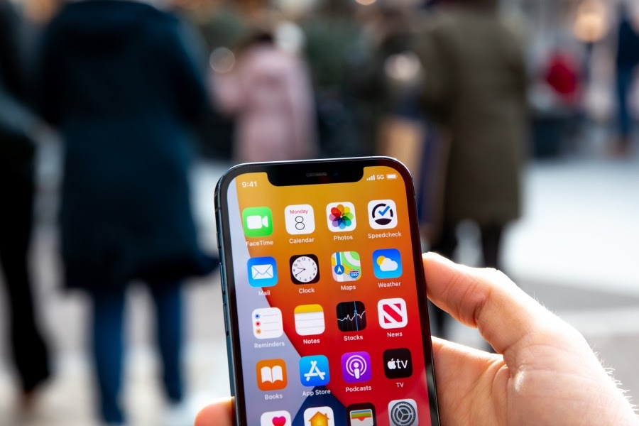 Tips for Transfering Your Data to a New iPhone