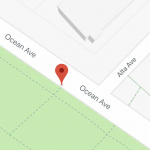 Drop a pin on Google Maps from your Desktop