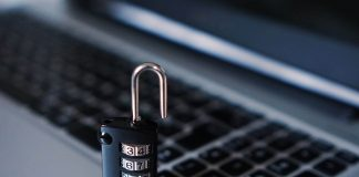 8 Mitigation Strategies to Keep Your Files Safe