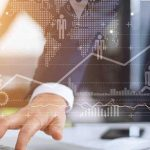 Top Business Analytics Projects For Beginners