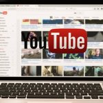 Changes in YouTube Monetization System