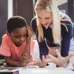 Tips to Make Math Worksheets that Inspire Learning