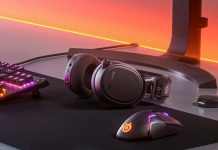 How to Choose the Best Gaming Headset 2021