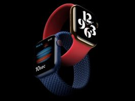 Top 3 Smartwatch Models and Their Specifications