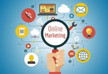 Why Online marketing