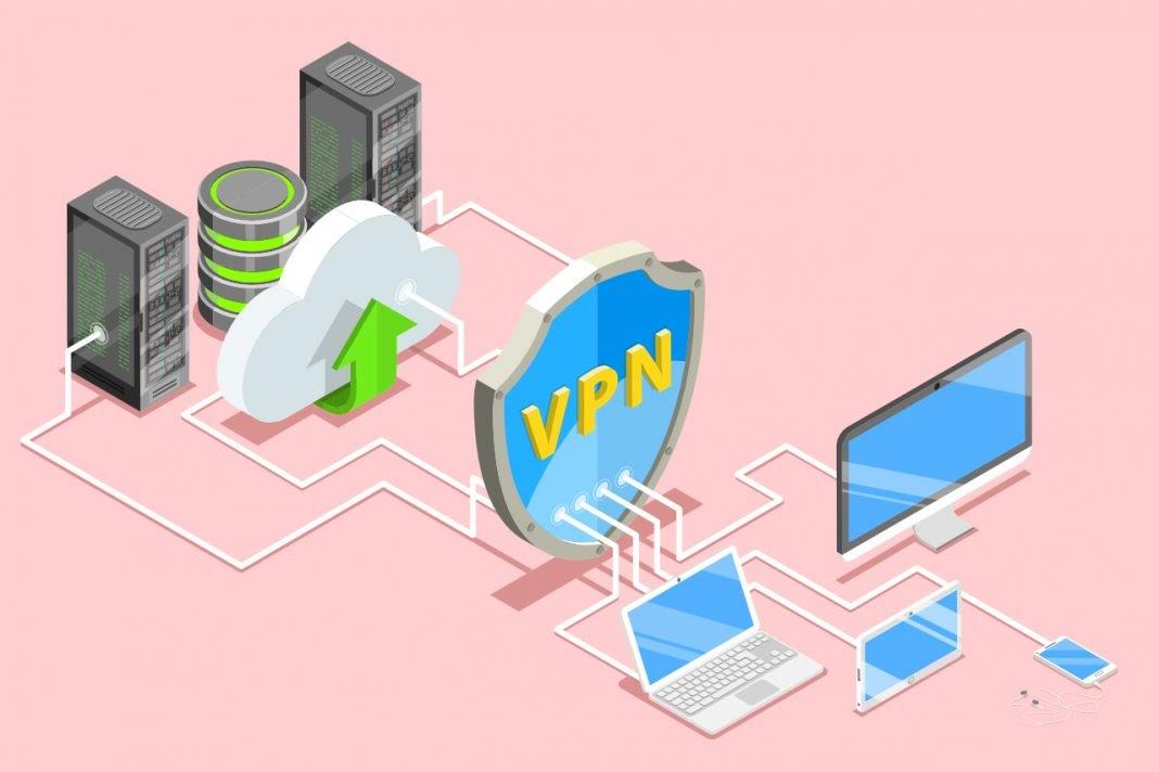 Amazing Benefits of VPN