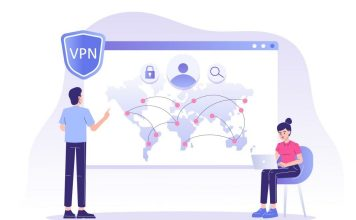 Amazing Benefits of VPN