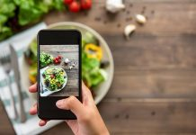 iPhone Photo Tips and Tricks