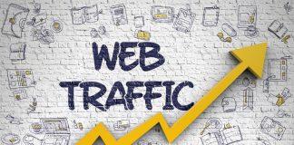 Improve a Website