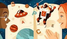 Top 6 examples of illustration