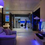 House Futuristic
