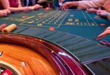 Technology Has Brought Casinos