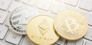 crypto anonymously