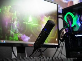 Streaming Is Changing The Gaming Industry
