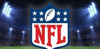NFL Games Online
